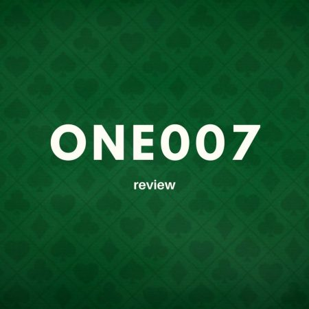 One007