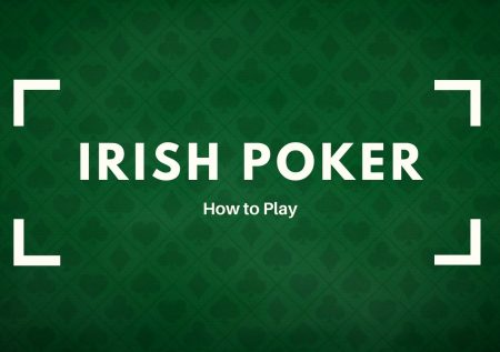 Poker irlandês