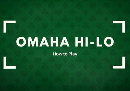 Omaha Hallo-Lo