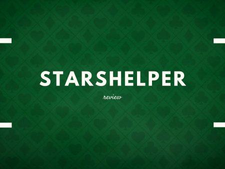 StarsHelper