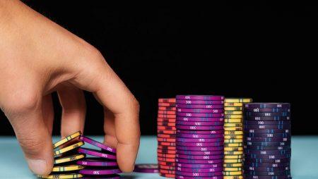 Fold Equity In Poker