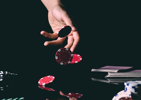 The Continuation Bet Strategy