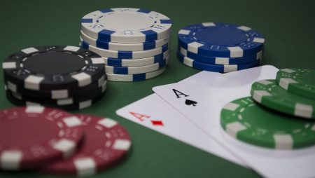 Poker And Implied Odds