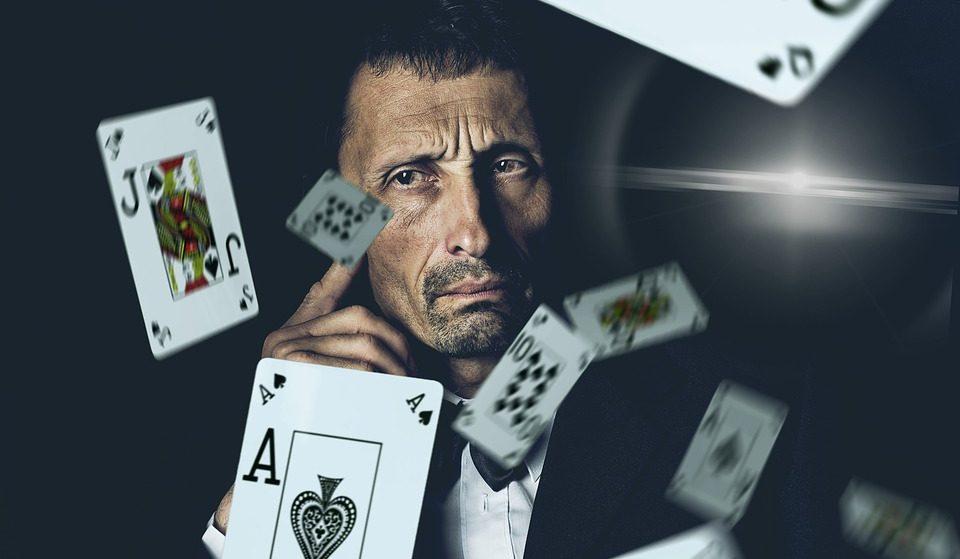 Poker And Psychology