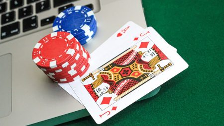 How to Read Betting Patterns in Poker?