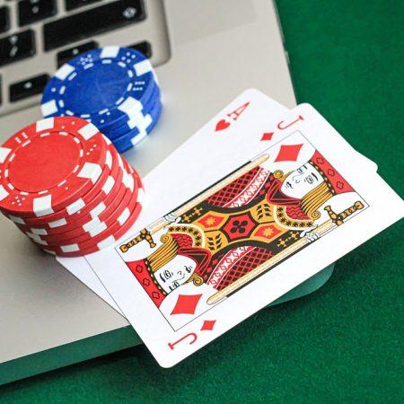 Come leggere i modelli di puntata nel poker?