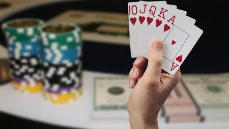 Reverse Implied Odds In Poker