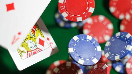 Value Betting In Poker