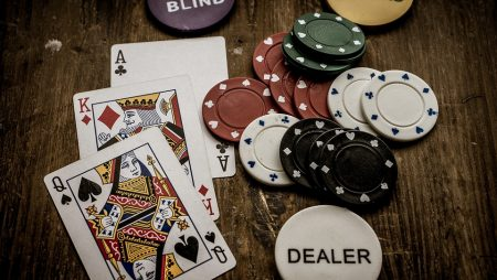 The Value Of Position In Poker