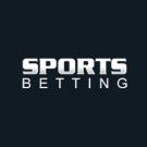 Sportweddenschappen Poker